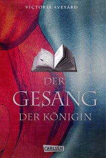 https://www.amazon.de/Die-Farben-Blutes-Gesang-K%C3%B6nigin-ebook/dp/B0189BW2AM/ref=sr_1_8?s=books&ie=UTF8&qid=1468184407&sr=1-8&keywords=victoria+aveyard