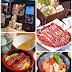 CWNTP 米塔集團《日本橋浜町酒食処》進駐微風信義 限定獨賣『鮭魚親子丼』、『牛小排壽喜燒 尬生魚片拼盤』、『焗烤波士頓龍蝦』