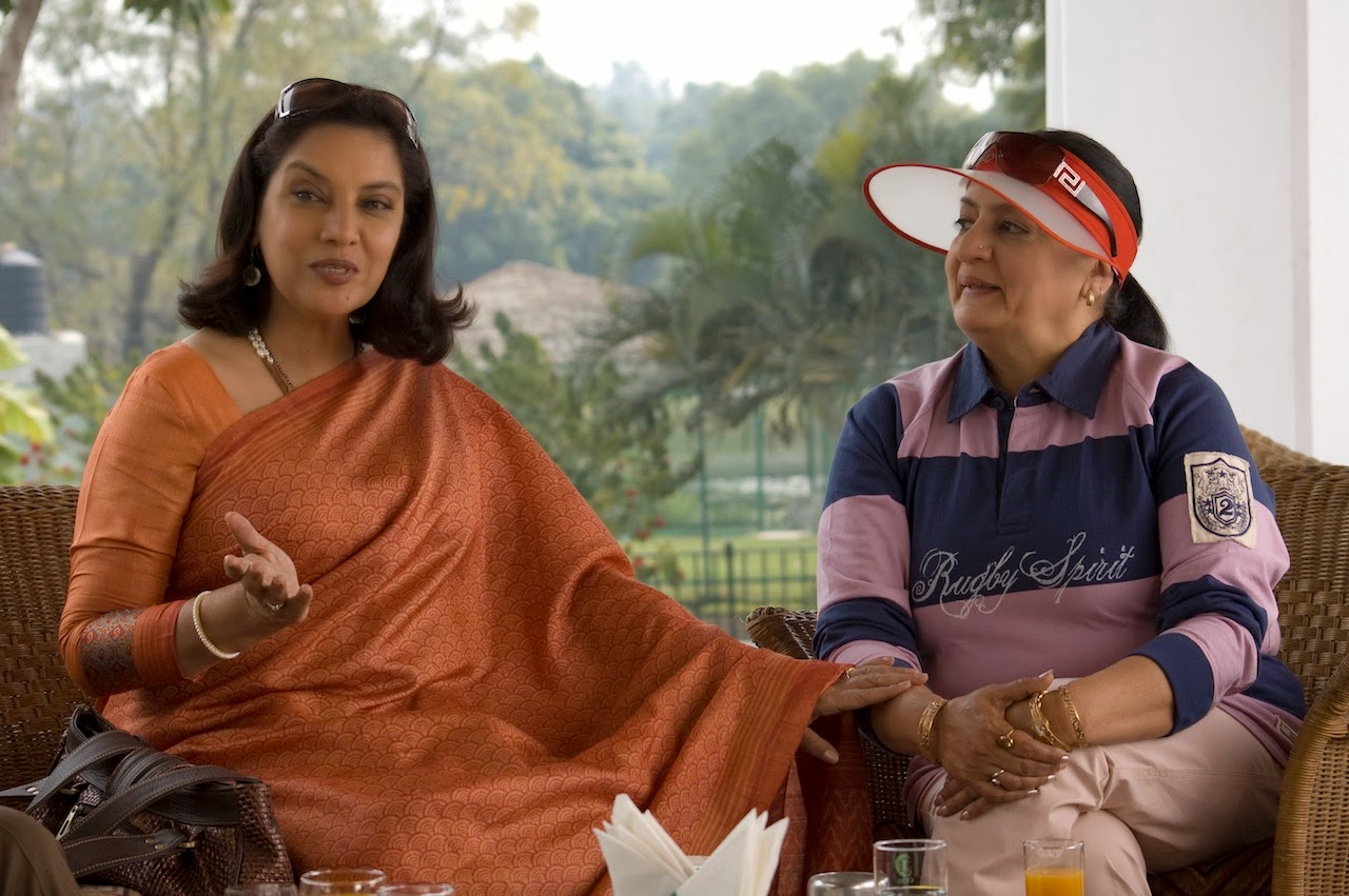 Tenali raman film in bangalore dating
