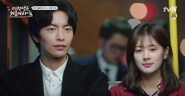 because-this-is-my-first-life-episode-9-sub-indo