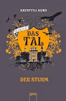 http://scherbenmond.blogspot.de/2011/04/rezension-das-tal-der-sturm-krystyna.html