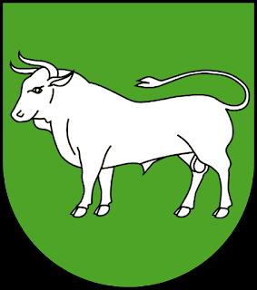 Complainte du taureau vieillissant  Auras_Schlesien
