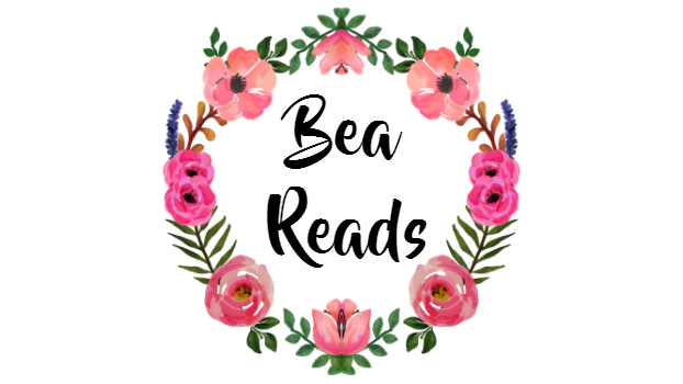 Bea Reads