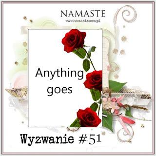 http://swiatnamaste.blogspot.com/2016/05/wyzwanie-51-anything-goes.html