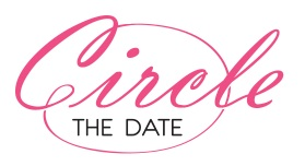 Circle The Date Bridal Gowns Marshfield Wi Circle The Date