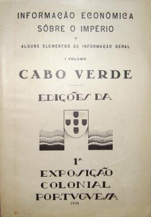 book Istoria si dialectica violentei 1995