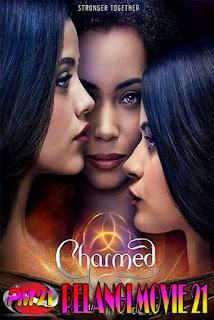 Charmed-Season-1