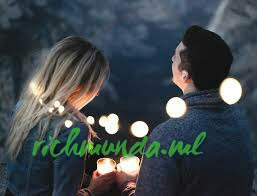 hindi stories,love story in Hindi,hindi story,love story hindi movie,hindi shayari,love shayari,real love story in Hindi,sad love story in Hindi,real love story,sad story in Hindi,romantic story in Hindi,love kahani in Hindi,true love in Hindi,love kahani