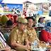 KKN Universitas Periode 1 Lampung Tahun 2018