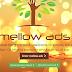 Cari Bitcoin Bersama Mellow Ads dengan mudah | Bisnis online tanpa modal