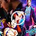 #Podcast - 'El Salón de la Justicia' 3x23 - Supergirl: La Pareja del Año   Dragon Ball Super: La Fusión Potara   Guardians of the Galaxy Vol. 2