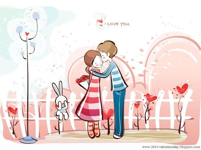 Cute-image14