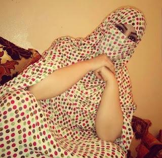 تعارف بنات السعودية