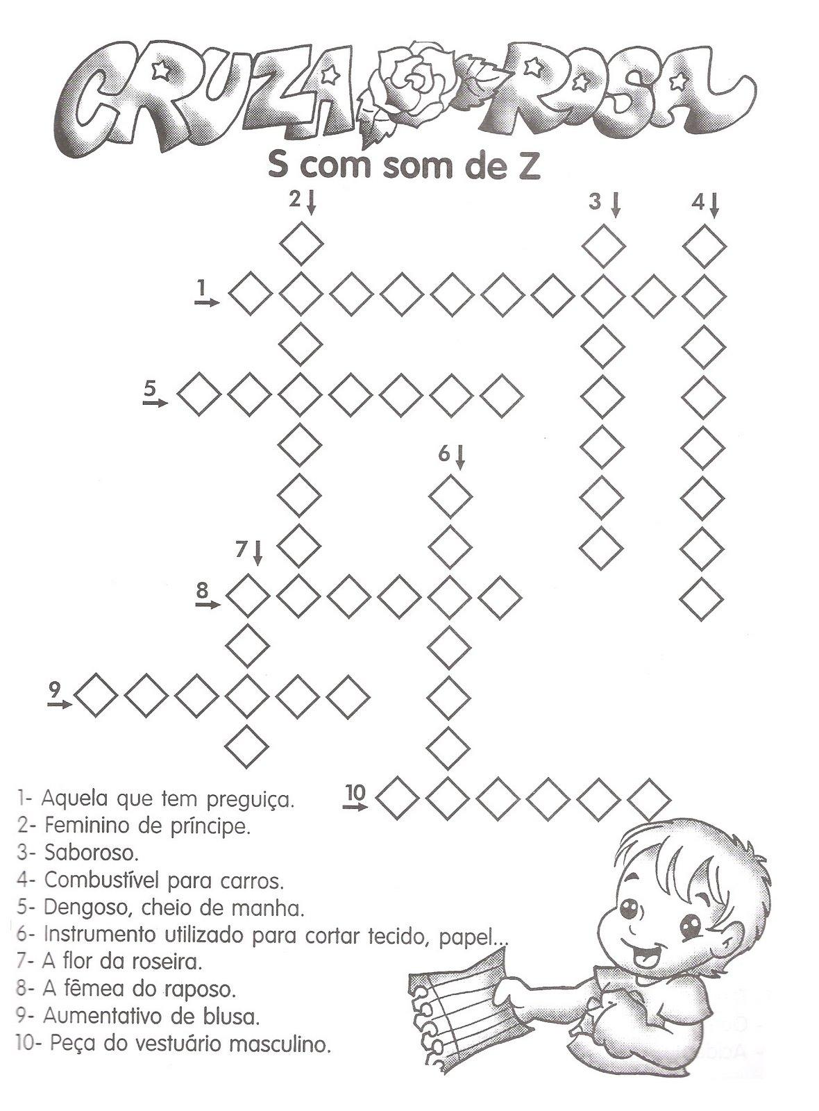 Z S E X 28