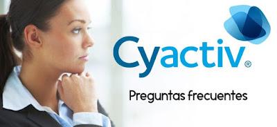 http://ceruleinternacional.blogspot.com/p/faq-cyactiv.html