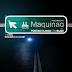 Pontas de Lança - Maquinag (Feat. Blaze) (CQC) (2016) [XCLUSIVE]