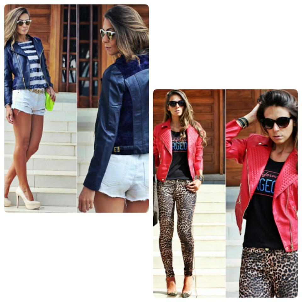 Moda com Engenheiras 1cb9d3fb145