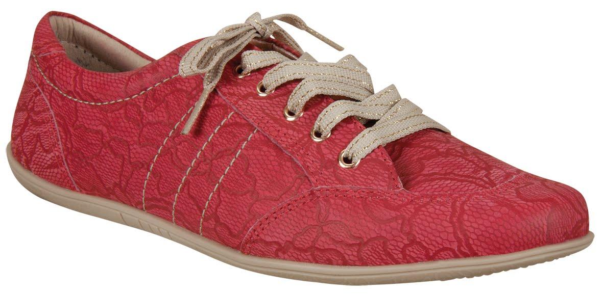 d97c760ed O sucesso das botas na coleção de 2011 motivou a equipe de criação da  Comfortflex a aumentar a participação desta linha de calçados na coleção.