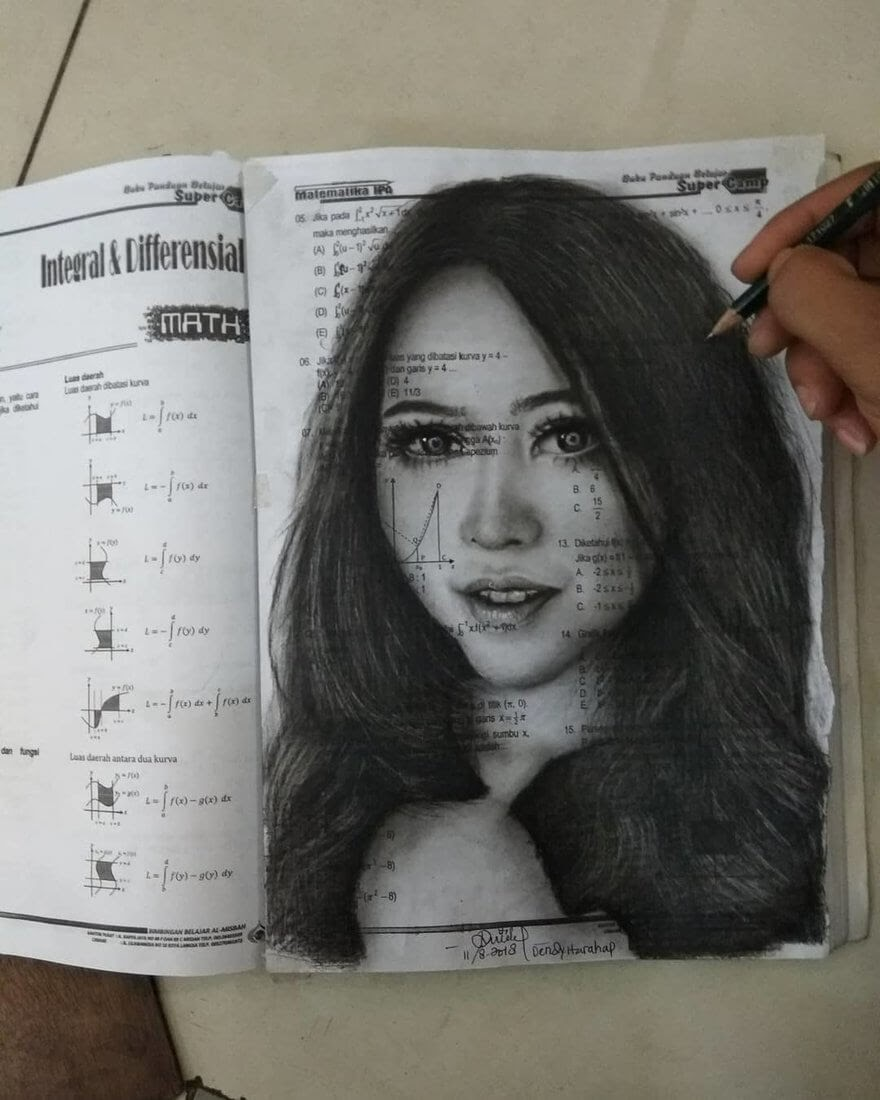 02-Dendy-Harahap-Realistic-Portrait-Drawings-www-designstack-co