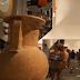 Μοναδικά κυκλαδίτικα εκθέματα στο ανακαινισμένο Αρχαιολογικό Μουσείο Μυκόνου (video)