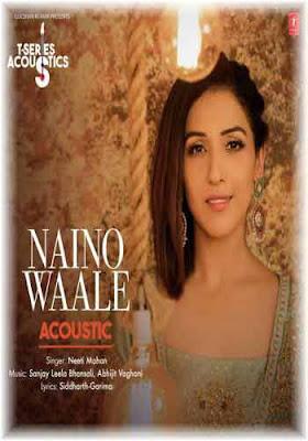 Naino Waale-Neeti Mohan.mp3