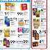 Save A Lot Weekly Ad February 22 - 28, 2017