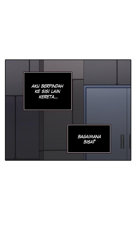 Webtoon Tower Of God Bahasa Indonesia Chapter 388