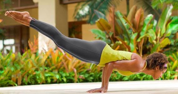 Mayurasana or Peacock Yoga Pose Steps and Benefits ...