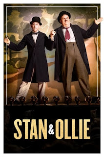 Download Film Stan and Ollie (2018) Subtitle Indonesia