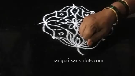 rangoli-kolam-lotus-photo-1ag.png