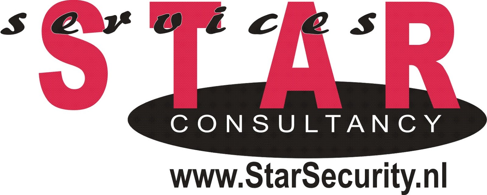 Star Services Consultancy