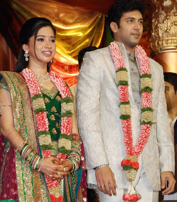 Jayam-Ravi-aarthi-wedding-reception1