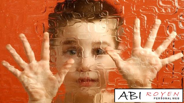 Dengan Kekurangan Inilah, Aku Menjadi Anak Autis Berprestasi