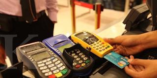 Mengenal Alat Pembayaran Tunai dan NonTunai secara Baik