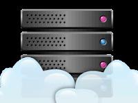 Kapan Harus Menggunakan Dedicated Server Hosting