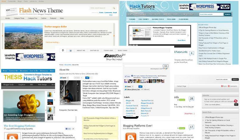 thesis theme seo friendly Thesis seo blogger/blogspot template - sudah beberapa hari ini juragan tidak update blog belajar seo blogspot ini tidak update blog bukan tanpa alasan selain karena sedang mempersiapkan untuk sesuatu yang penting di dunia nyata, juragan juga sedang merancang template blogspot seo friendly ini.