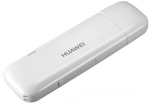 E1550 Firmware Update | Huawei Firmwares