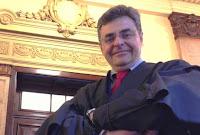 advogado especialista em sustentação oral no tribunal de justiça de são paulo consegue reverter decisão e motorista vai poder assumir posto de trabalho em definitivo