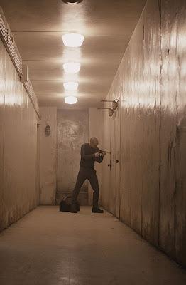 James McAvoy Split Image (8)