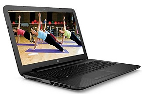 Lowest Price: HP 15-AC042TU (Notebook) (Core i3 4th Gen/ 4GB/ 1TB/ Free DOS) worth Rs.32021 for Rs.24949 Only @ Shopclues