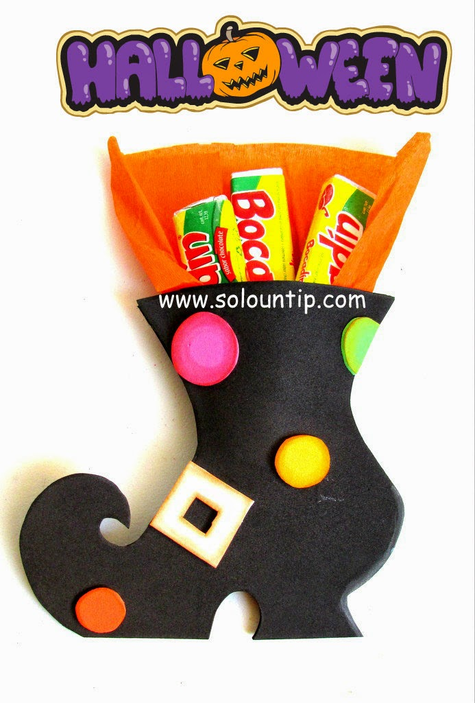 Manualidades-souvenirs-halloween