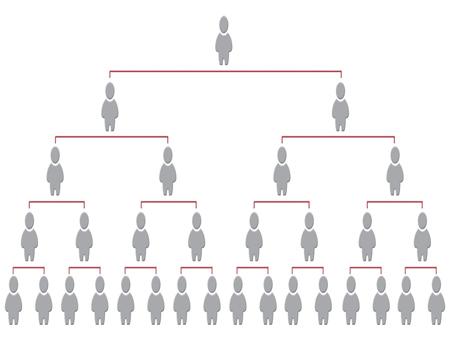 Opción binaria híbrido
