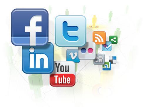 Positive Online Branding