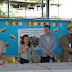 IDIOMA - Começa a segunda fase do projeto de língua espanhola na escola Waldir Garcia