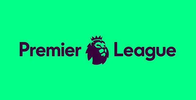 Klasemen Liga Inggris Pekan Ke 17, Manchester City Masih Kokoh Dipuncak