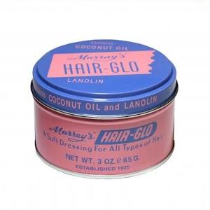 Pomade Murrays Hair-Glo