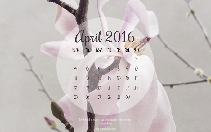 http://www.enovatemarketing.com.au/blog-enovate-marketing/april-2016-desktop-wallpaper-calendar