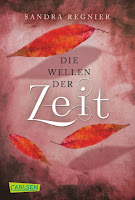 http://lielan-reads.blogspot.de/2015/11/rezension-sandra-regnier-die-wellen-der.html