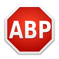 Adblock Plus APK v1.3 Terbaru Full