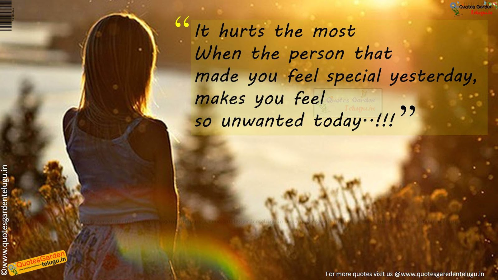 Heart Touching Love Quote Wallpapers Heart Touching Love Status For Whatsapp With Hd Wallpapers